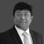 Debjit Banerjee
