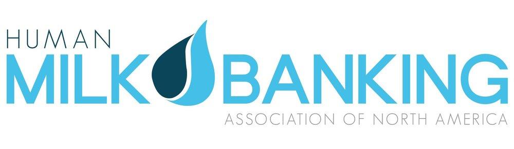 New+HMBANA+Logo