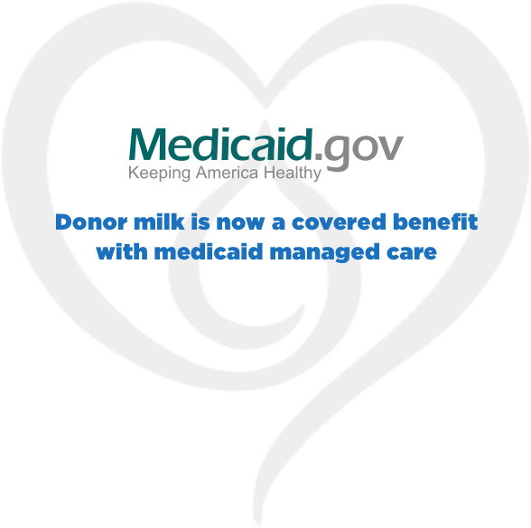 medicaid_announcement