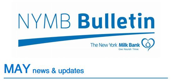 may-bulletins