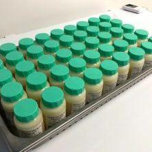 tray_of_120ml_bottles